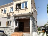 Photo Luxury 4 Bedroom Detached Duplex