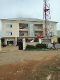 Photo 2 Storey Building with 5 Units of 2 Bedroom...