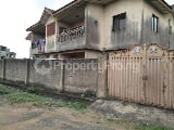 Photo 3 Bedroom Flat On A Plot Of Land For Sale In...
