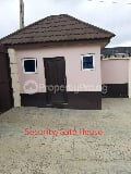 Photo 4bedrooms bungalow for sale at Arepo