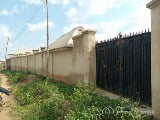 Photo 2 Bedroom Bungalow with Uncompleted 4 Bedroom...