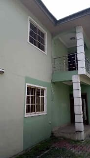 For rent house rent magodo - Trovit