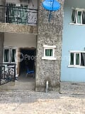Photo Newly Built 3bedroom service apartment In Yaba...