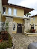 Photo Exquisite 4 bedroom semi-detached duplex