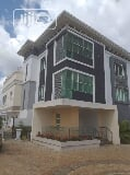 Photo 7Bedroom Duplex For Sale In Ilorin Kwara State