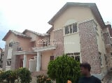 Photo For Sale 4 Bedroom Terrace Duplex with a Room...