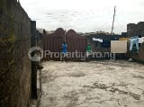 Photo Hot A 3 Bedroom Bungalow On 400sqm For Sale At...