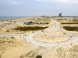 Photo Land measuring 3,370sqm for sale in Eko...