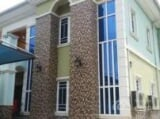Photo 5 bedroom House for rent Ikeja GRA Ikeja Lagos