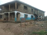 Photo Complete Building For Sale At Ondo State