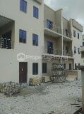 Photo Brand New 5 Bedrooms Semi Detached Duplex For...