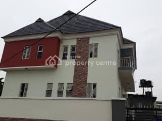 For rent 2 bedroom apartment ogba ikeja - Trovit