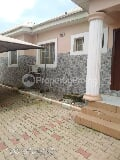 Photo Furnished 3bedroom bungalow for. Sale