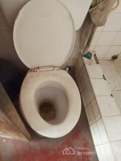 For rent single room ikeja - Trovit