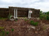 Photo Uncompleted 3 Bedroom Bungalow For Sale In...