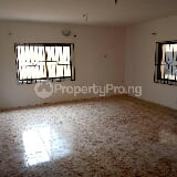 Photo Newly built 2bedroom flat at Iletuntun Jericho...