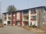 Photo Apartment Building - 6 Flats - 2 Bedrooms Each