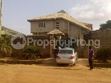 Photo 5Bedrooms duplex at Akala Estate Akobo
