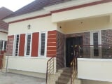 Photo 3 bedroom Detached Bungalow House for sale NEW...