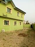 Land for sale in Magodo, Shangisha - Trovit