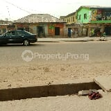 Photo House at burma road, sabon gari, kano