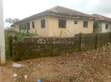 Photo Uncompleted 4 Units of 2 in 1, 3 Bedroom Apartment