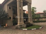 Photo 5 Bedroom Mansion on 1500sqm