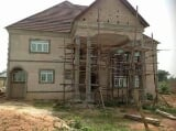 Photo 5 bedroom Duplex for sale Benin-City Central Edo