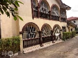 Photo For Sale: In Elekahia, Port Harcourt, Rivers State