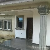 Photo Newly Completed 4 Bedroom Bungalow on 750sqm