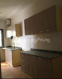 For Rent 2 Bedroom Apartment Rent Ajah Trovit