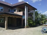 Photo 6 Bedroom Duplex For sale