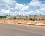 Photo Land For sale