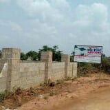 Photo 450.0 square meter Land for sale Owerri Imo