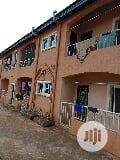 Photo 24 Self Contain Rooms In Anambra State...