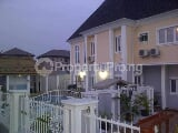 Photo Luxurious 5 Bedrooms Duplex For Sale -...