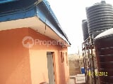 Photo Semi Detached Bungalows For Sale