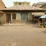 Photo A house for sale in sanusi street by new road,...