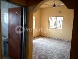 Photo New 4 Bedroom bungalow in FCT-Abuja (Karu-Site)