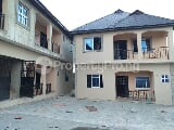 Photo A standard newly built 2bedroom flat