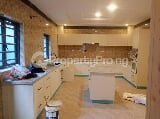 Photo Newly built 6 bedrooms detached house for sale...