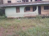 Photo Two Plots of Land with 3-bedroom Bungalow