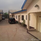 Photo 5 Nos 2bedroom Bungalow for Sale at Okene...