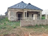 Photo 3 bedroom bungalow with mini flats for sale on...