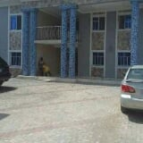 Photo 6 bedroom Duplex for rent Peter Odili road...