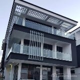 Photo Brand New Magnificent 5 Bedroom Detached House...