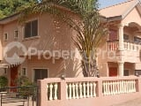 Photo Five (5) bedroom duplex with state of art...
