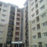 Photo New Highrise Residential Block of 15 Serviced...