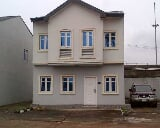 Photo A Well Finished 3 Bedroom Detached House, Ebute...