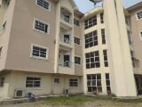 Photo 3 bedroom Shared Apartment Flat / Apartment for...